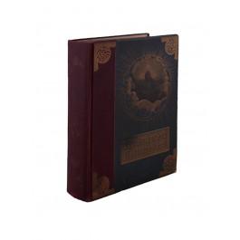 katholisches Christenbuch