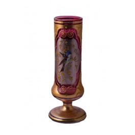 Böhmisches Glas