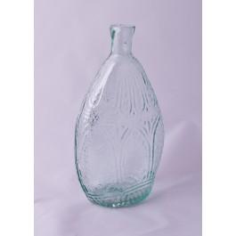 Kramsacher Flasche