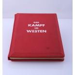 Der Kampf im Westen
