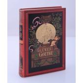 Goethes Leben und Werke